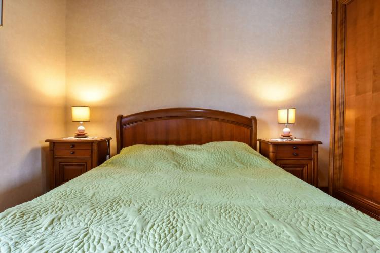 VakantiehuisFrankrijk - Midi-Pyreneeën: Belle maison lotoise  [11]