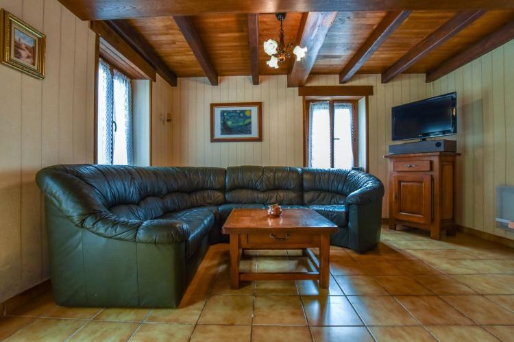 VakantiehuisFrankrijk - Midi-Pyreneeën: Belle maison lotoise  [4]