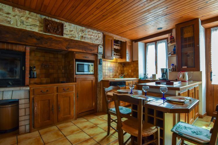 VakantiehuisFrankrijk - Midi-Pyreneeën: Belle maison lotoise  [8]