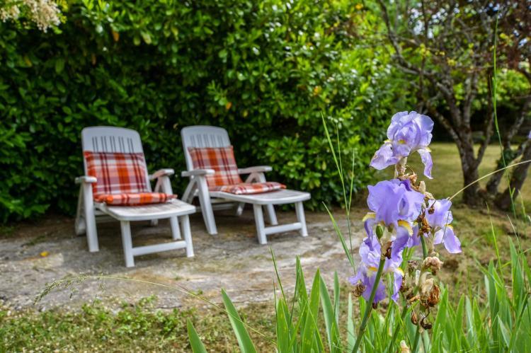 VakantiehuisFrankrijk - Midi-Pyreneeën: Belle maison lotoise  [24]
