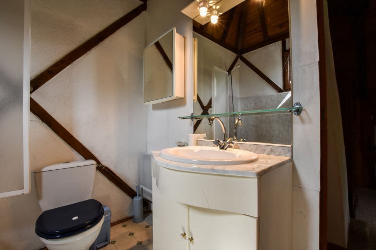 VakantiehuisFrankrijk - Midi-Pyreneeën: Belle maison lotoise  [18]