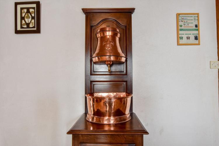 VakantiehuisFrankrijk - Midi-Pyreneeën: Belle maison lotoise  [33]