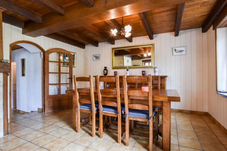 VakantiehuisFrankrijk - Midi-Pyreneeën: Belle maison lotoise  [6]
