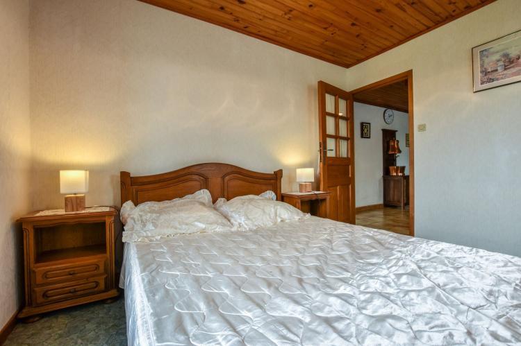 VakantiehuisFrankrijk - Midi-Pyreneeën: Belle maison lotoise  [10]