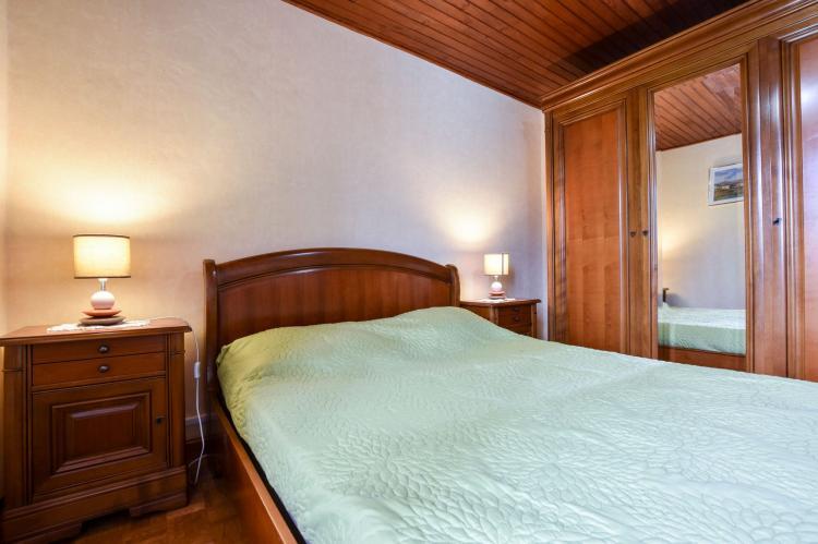 VakantiehuisFrankrijk - Midi-Pyreneeën: Belle maison lotoise  [13]
