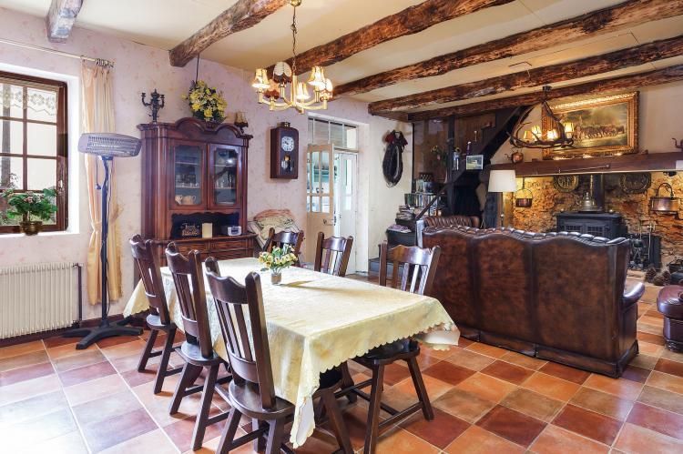 Holiday homeFrance - Mid-Pyrenees: Maison de vacances - PUY-L'EVÊQUE  [4]