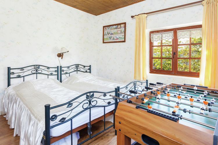 Holiday homeFrance - Mid-Pyrenees: Maison de vacances - PUY-L'EVÊQUE  [18]