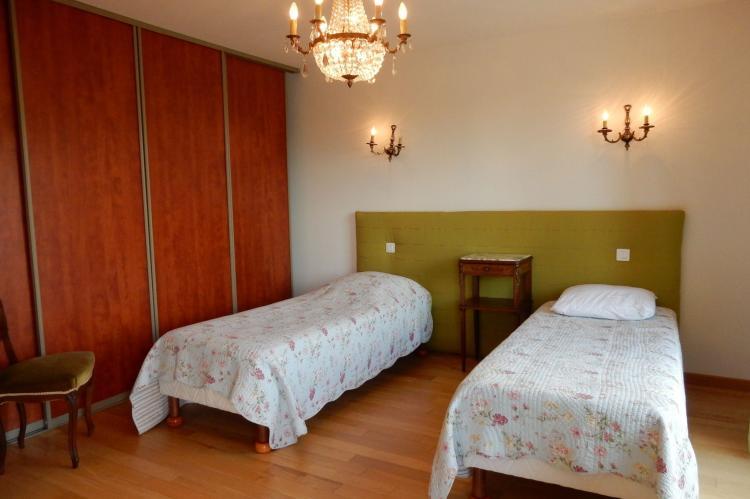 VakantiehuisFrankrijk - Région Lorraine: Maison de vacances - BILLEMONT  [20]
