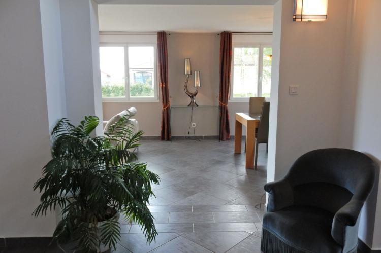 VakantiehuisFrankrijk - Région Lorraine: Maison de vacances - BILLEMONT  [10]