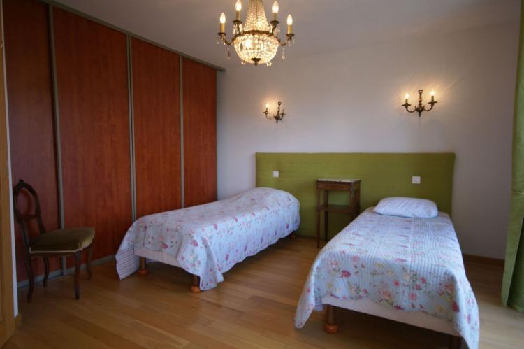 VakantiehuisFrankrijk - Région Lorraine: Maison de vacances - BILLEMONT  [18]