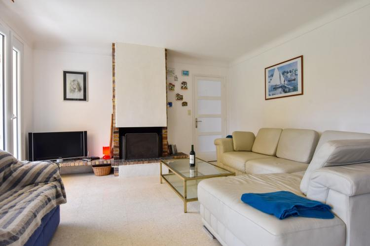 Holiday homeFrance - Brittany: Maison de vacances à 300m mer - Pénestin  [2]