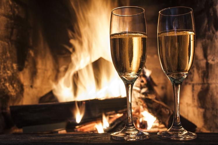 Holiday homeFrance - Lorraine: Maison de vacances - DABO  [33]