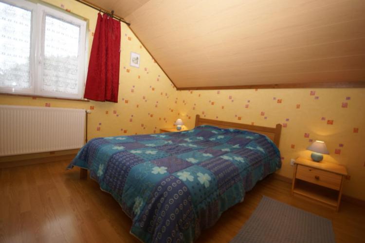 Holiday homeFrance - Lorraine: Maison de vacances - DABO  [2]