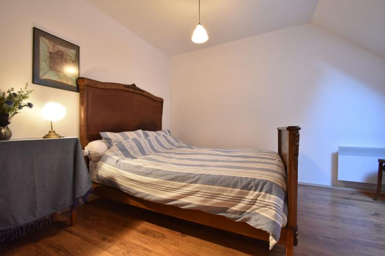 VakantiehuisFrankrijk - Bourgogne: Maison de vacances Tannay  [16]