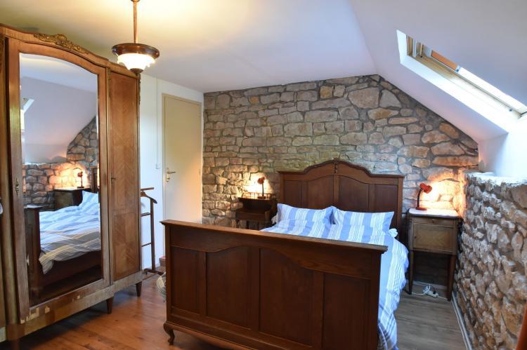 VakantiehuisFrankrijk - Bourgogne: Maison de vacances Tannay  [14]