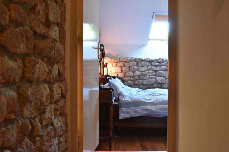 VakantiehuisFrankrijk - Bourgogne: Maison de vacances Tannay  [11]