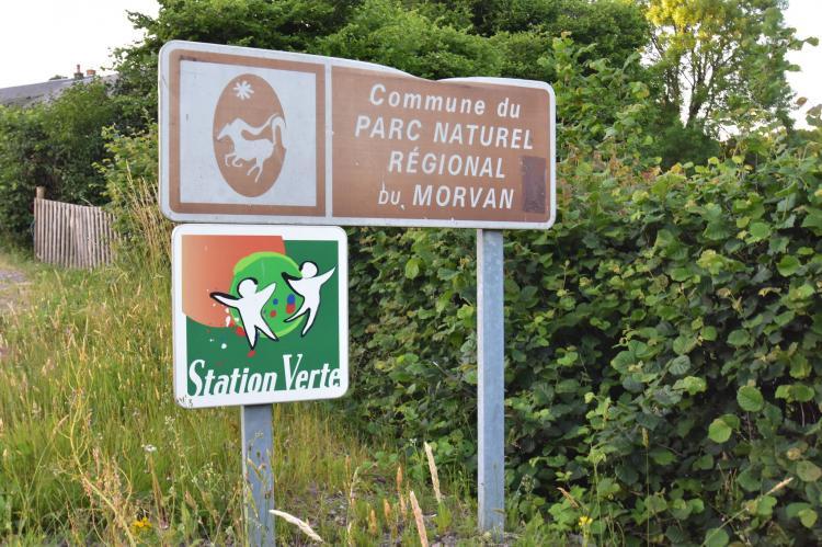 VakantiehuisFrankrijk - Bourgogne: Maison de vacances Tannay  [26]