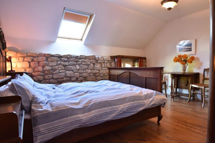 VakantiehuisFrankrijk - Bourgogne: Maison de vacances Tannay  [17]