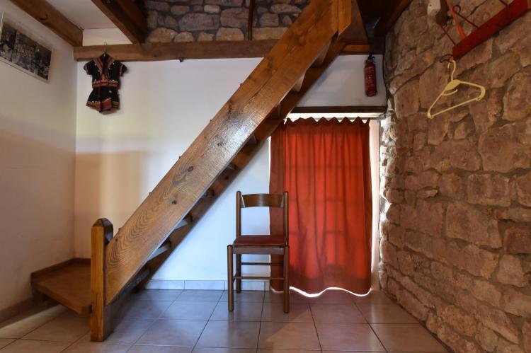 VakantiehuisFrankrijk - Bourgogne: Maison de vacances Tannay  [10]