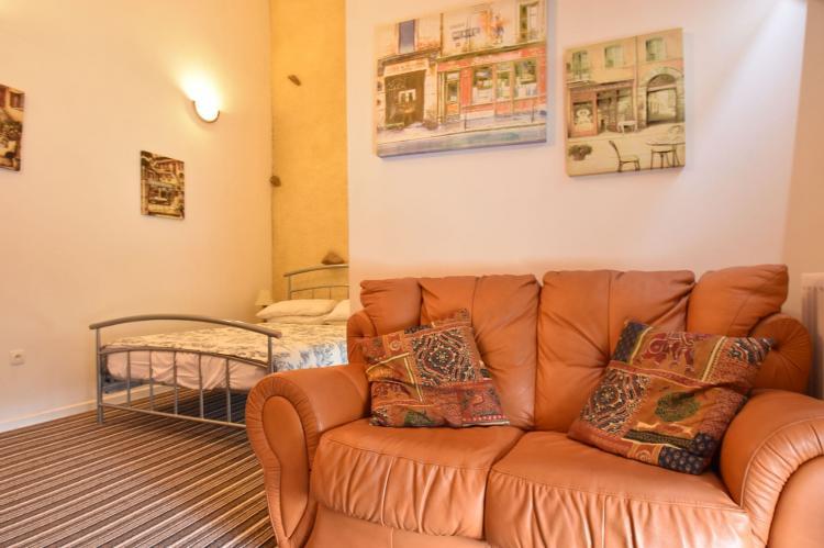 Holiday homeFrance - Burgundy: Maison de vacances Dun les Places  [19]