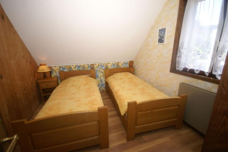 VakantiehuisFrankrijk - Elzas: Maison de vacances - NATZWILLER  [12]