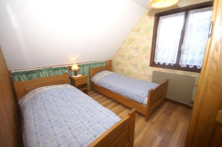 VakantiehuisFrankrijk - Elzas: Maison de vacances - NATZWILLER  [13]