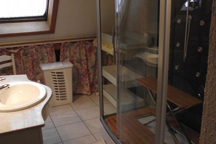 VakantiehuisFrankrijk - Elzas: Maison de vacances - NATZWILLER  [16]