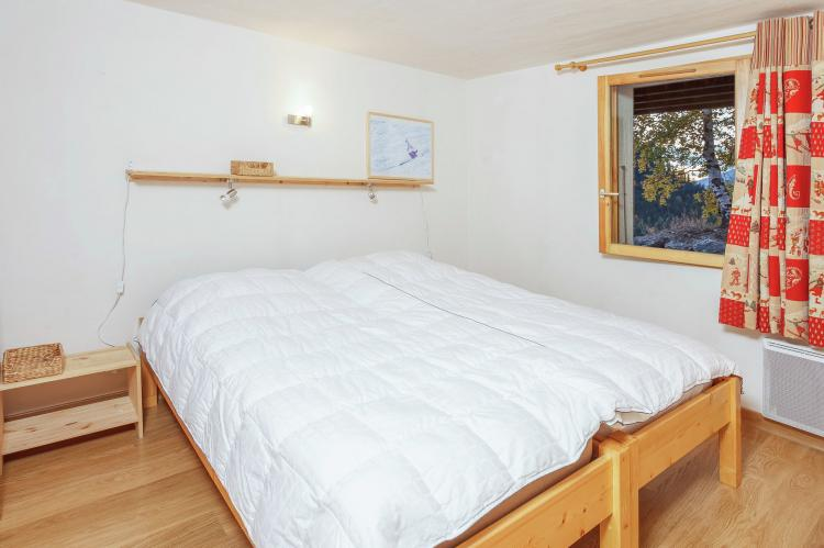 Holiday homeFrance - Northern Alps: Maison de vacances - VALFRÉJUS MODANE  [14]