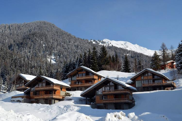 Holiday homeFrance - Northern Alps: Maison de vacances - VALFRÉJUS MODANE  [32]