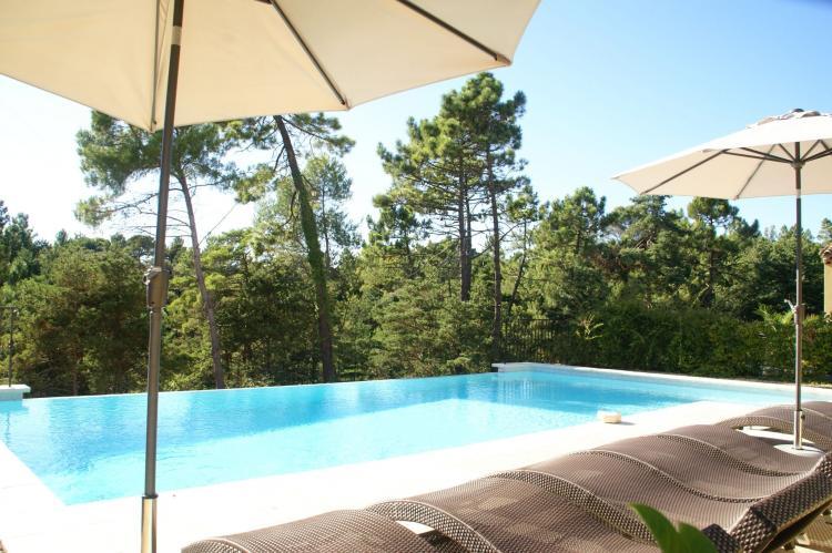 Holiday homeFrance - Provence-Alpes-Côte d'Azur: Verdi  [6]