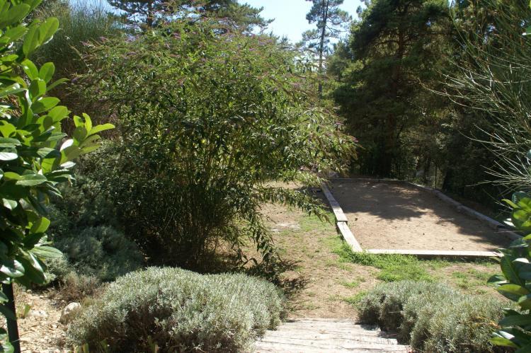 Holiday homeFrance - Provence-Alpes-Côte d'Azur: Verdi  [26]