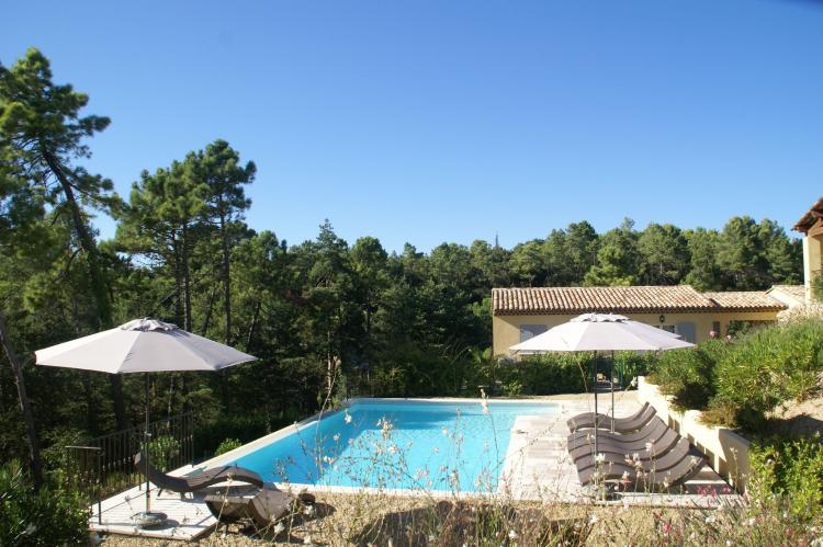 Holiday homeFrance - Provence-Alpes-Côte d'Azur: Verdi  [1]