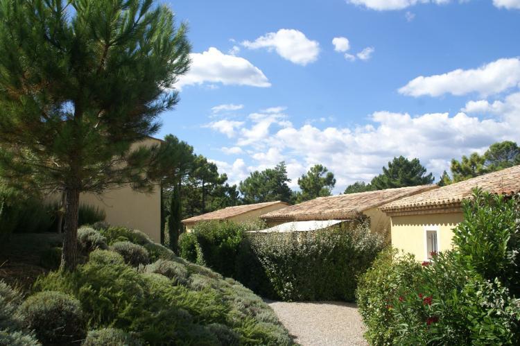 VakantiehuisFrankrijk - Provence-Alpes-Côte d'Azur: Verdi  [5]