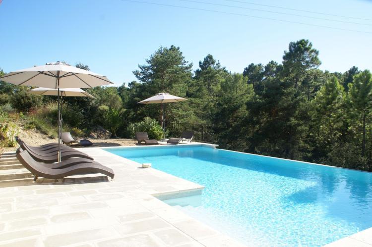 VakantiehuisFrankrijk - Provence-Alpes-Côte d'Azur: Verdi  [24]