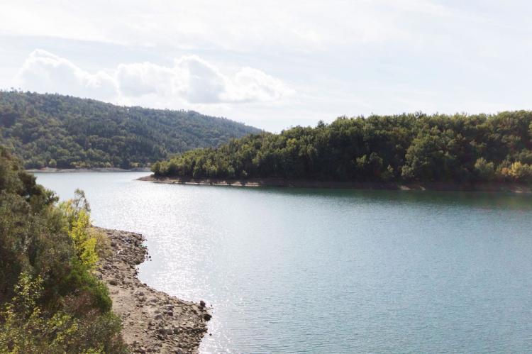 VakantiehuisFrankrijk - Provence-Alpes-Côte d'Azur: Verdi  [29]