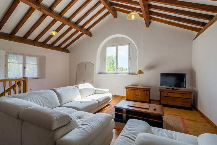 VakantiehuisFrankrijk - Provence-Alpes-Côte d'Azur: Pignes  [13]