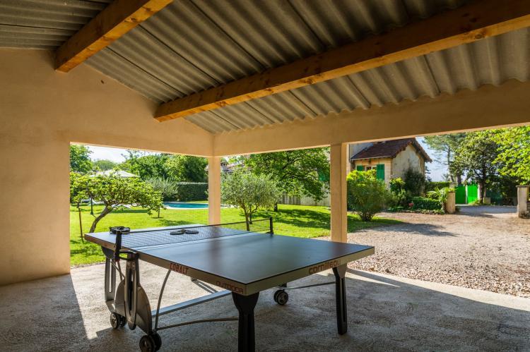 VakantiehuisFrankrijk - Provence-Alpes-Côte d'Azur: Pignes  [34]