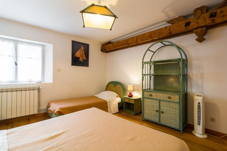 VakantiehuisFrankrijk - Provence-Alpes-Côte d'Azur: Pignes  [20]