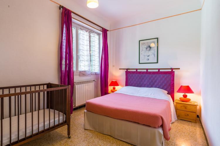 VakantiehuisFrankrijk - Provence-Alpes-Côte d'Azur: Pignes  [23]
