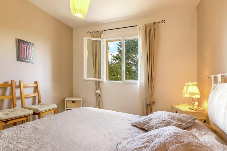 Holiday homeFrance - Provence-Alpes-Côte d'Azur: Maison de vacances Aups  [16]