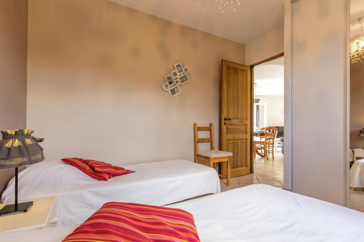 VakantiehuisFrankrijk - Provence-Alpes-Côte d'Azur: Maison de vacances Aups  [20]