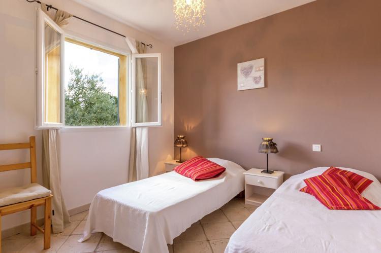 VakantiehuisFrankrijk - Provence-Alpes-Côte d'Azur: Maison de vacances Aups  [19]