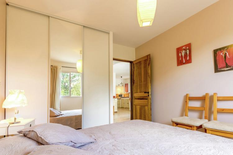 VakantiehuisFrankrijk - Provence-Alpes-Côte d'Azur: Maison de vacances Aups  [17]