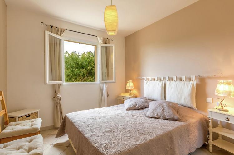 VakantiehuisFrankrijk - Provence-Alpes-Côte d'Azur: Maison de vacances Aups  [4]