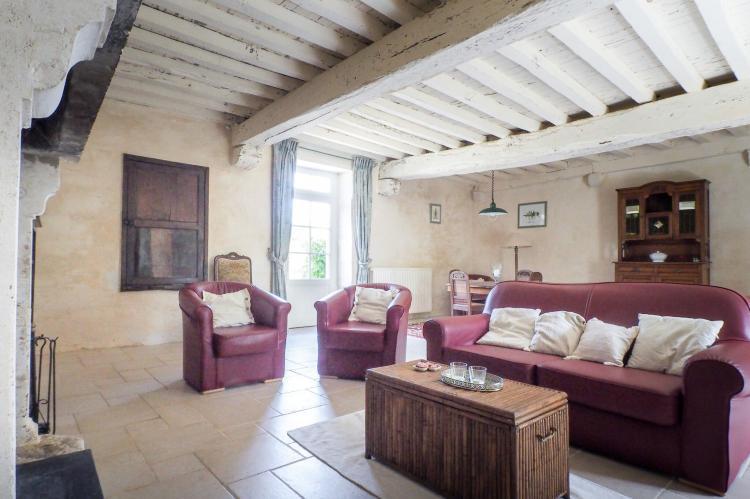 Holiday homeFrance - Loire: La Tour  [7]