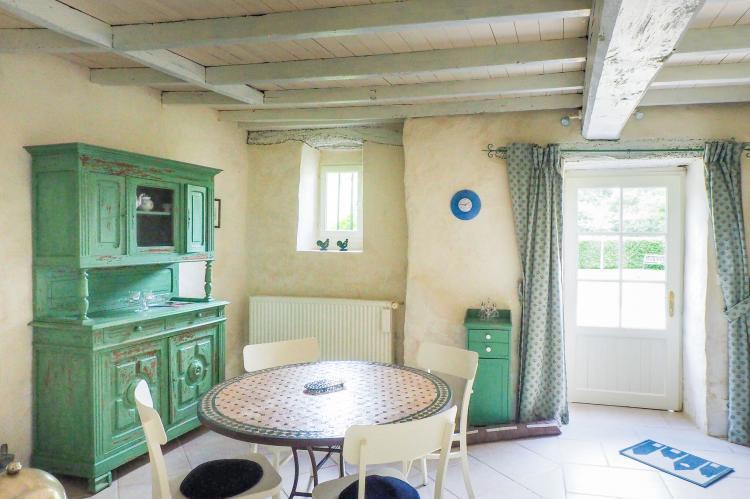 Holiday homeFrance - Loire: La Tour  [11]