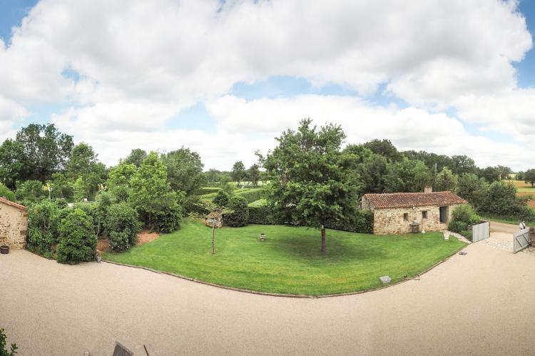 Holiday homeFrance - Loire: La Tour  [6]