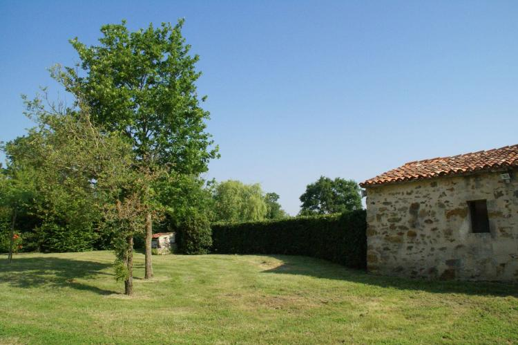 Holiday homeFrance - Loire: La Tour  [5]
