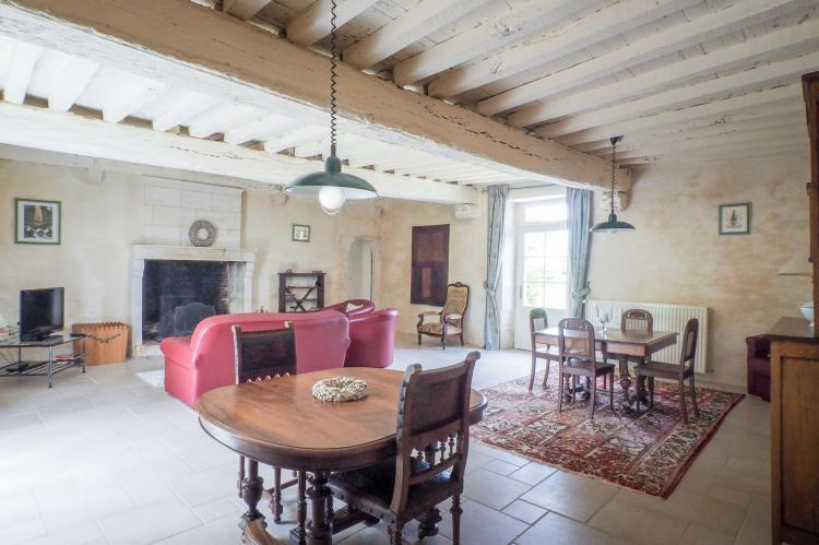 Holiday homeFrance - Loire: La Tour  [9]