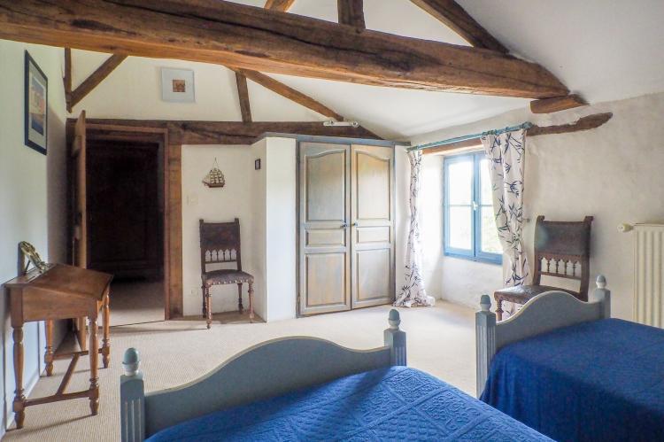 Holiday homeFrance - Loire: La Tour  [16]